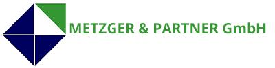 METZGER & PARTNER GmbH