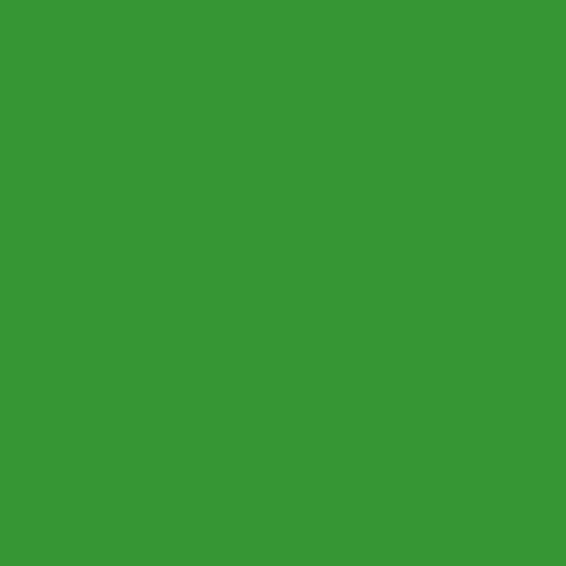 icon-foto-marketing